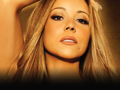 NFL Kickoff 2012 to feature live performance from Mariah Carey