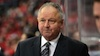 The Toronto Maple Leafs have fired Head Coach Randy Carlyle