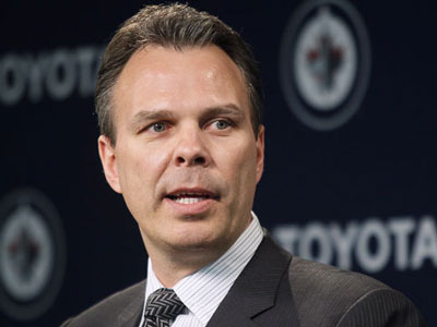 Jets: Steady Chevy Needs to Find a New Gear