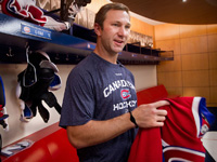 In defence of Erik Cole