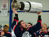 Cornwall Colts to raise Championship Banner September 5th