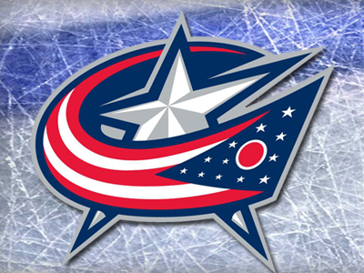 Blue Jackets fire Richards, hire Tortorella: report