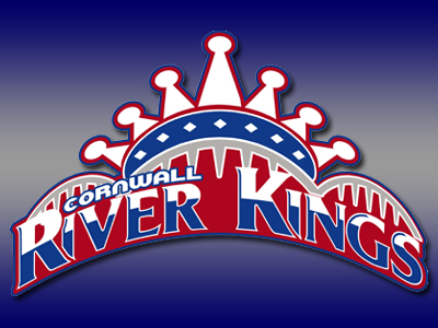 Cornwall River Kings sign six players