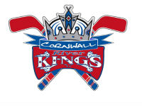 BREAKING: Cornwall River Kings to STAY in Cornwall