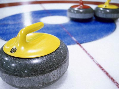 Cornwall to host 19th Annual Shorty Jenkins Curling Classic