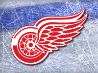 Red Wings: On Legwand, Jarnkrok and Hope