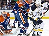 Super Official Preview: Sabres vs Edmonton Oilers