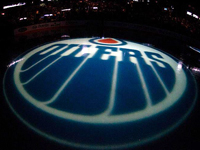 Oilers need to do more, if they plan on winning more games