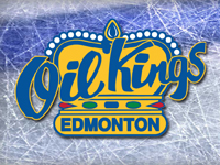 Oil Kings fall to Broncos, Corbett with three point night