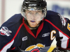 Spitfires Alumni - Ellis now paired with Jones in Nashville