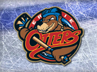 Otters Trade for defensemen Genovese