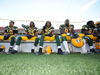 CFL - Despite criticism, Eskimos keep on winning games
