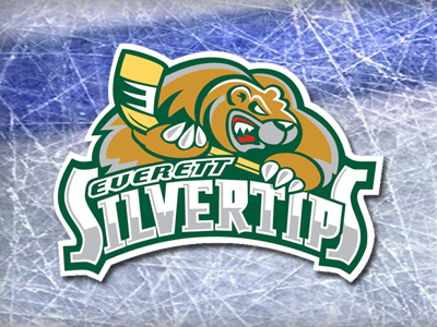 Silvertips improve to 2-0 with shootout win over Spokane Chiefs