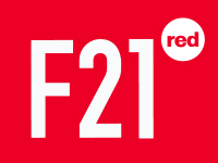 Forever 21 Red coming to Devonshire Mall