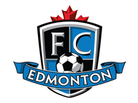 City looking at building soccer specific stadium in Edmonton