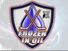 Frozen In Oil Hot Takes Podcast Episode 1