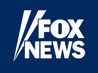Fox News To Add 'For Entertainment Purposes Only