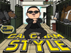 Korean superstar PSY goes 4x Platinum in Canada with Gangnam Style