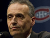 Montreal Canadiens' tradeables less than desirable