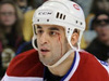 Canadiens welcome return of Gomez on Saturday night