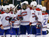 NHL Playoffs: Canadiens deserve to be exactly where they are