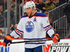Oilers could be in for a tough November without Taylor Hall