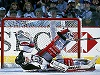 Dominik Hasek to have jersey retired
