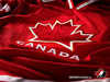 Three  Frontenacs make final Team Canada cut