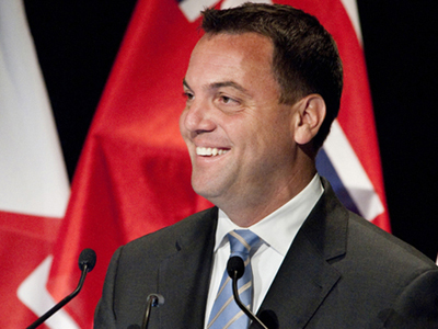 Hudak and PC
