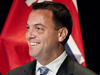 Tim Hudak and PC Party poised to win majority, says poll