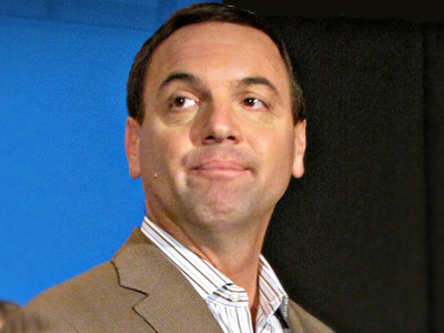 What is wrong with Tim Hudak?