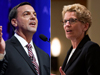 Ontario Election: Who gets to control my wallet?