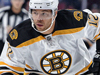Boston Bruins off to decent start to season