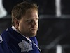 Phil Kessel is not the Leafs
