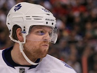 Moving on from Phil Kessel; the Future of the Toronto Maple Leafs