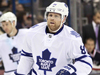 Kessel will score 40 goals with Pens, says Wilson
