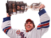 50 Years of Kitchener Rangers Hockey