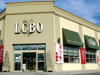 LCBO extends Holiday Hours