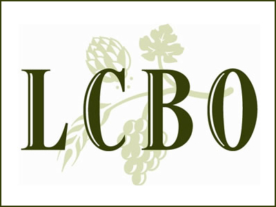 Brookdale LCBO in Cornwall to remain open on Civic Holiday