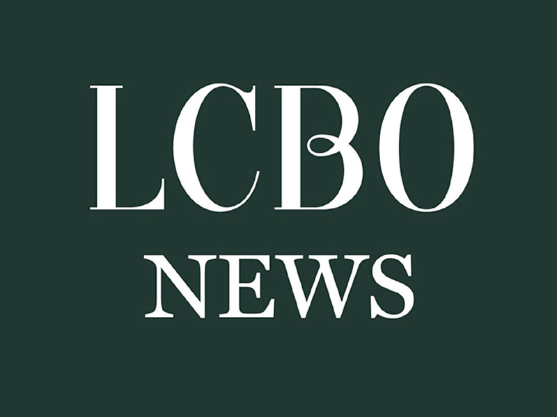 LCBO to remain open, but close on Mondays