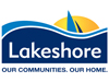 Lakeshore Receives Provincial and Federal Funding