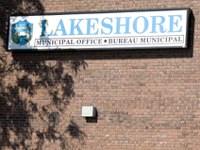 Lakeshore Permits Off-Road Vehicles in Stoney Point and Lighthouse Cove