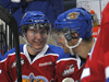 2013 NHL Entry Draft: Curtis Lazar and the Edmonton Oilers