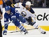 Good, Bad and Ugly: Sabres vs Toronto Maple Leafs