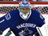 Luongo horrid but Canucks still win in Shootout over Canadiens