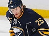 Too soon to give up on Mikhail Grigorenko