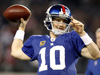 Pigskin Picks - Look for Manning and Giants to find their way back to the playoffs