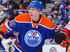 Oilers: Martin Marincin is walking a very fine line
