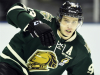 Marner ranks higher than Strome in annual OHL rankings