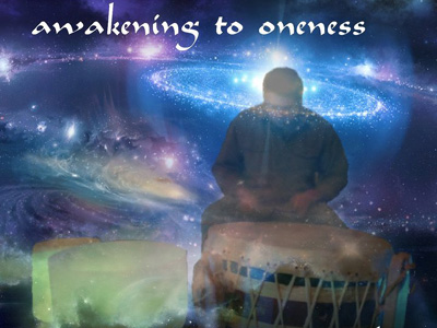 Jody Marsolais to release CD entitled Awakening to ONEness